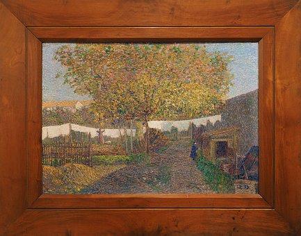 Les tableaux et toiles design sur ARTWALL-AND-CO 90d9f5cf0ca2